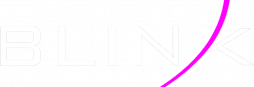 BLNK-LightLogo